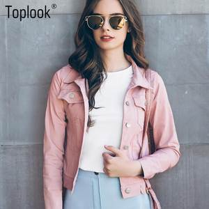 Top 10 Most Popular Women Jacket Winter Cotton Pink Brands