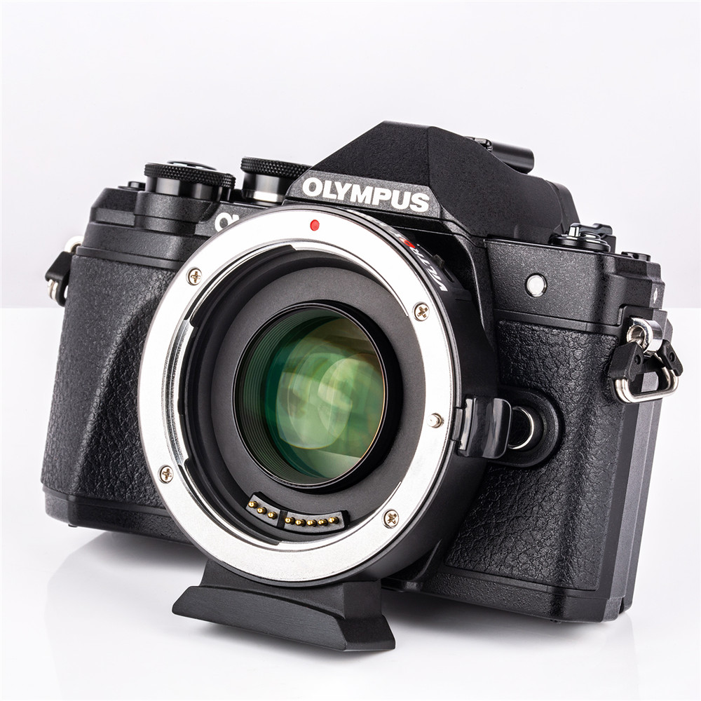110ba6e7eb5ec32b77e49540906cbc1a_Viltrox-EF-M2II-Focal-Reducer-Booster-Adapter-Auto-focus-0-71x-for-Canon-EF-mount-lens