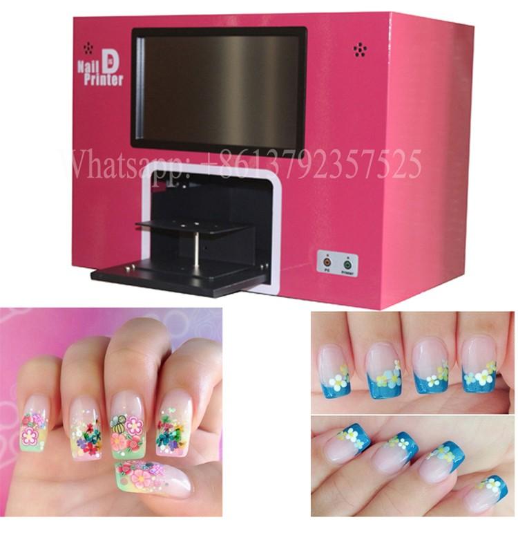 nail printer (23)