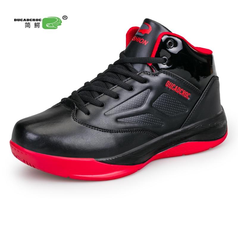 Popular Street Basketball Shoes-Buy Cheap Street Basketball Shoes ...