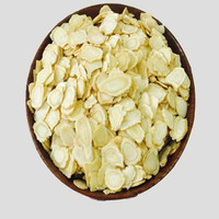 100g/1000g Pure natural quality American ginseng Improve immunity and enhance memory