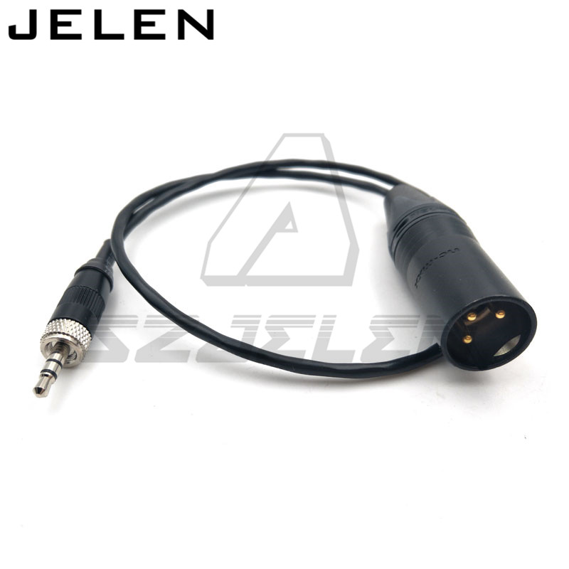 3.5 audio plugs to XLR 3 pin Male for Sony D11 audio cable ,  Sound equipment recording conversion line, 50cm car styling cover bumper engine abs chrome trim bottom front grid grill grille edge lamp frame panel 1pcs for vw aud1 a4l 2017