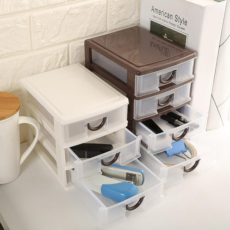 decorative storage boxes with drawers