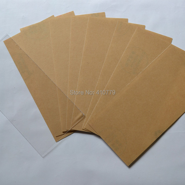 Buy acrylic sheet clear 150x200x2mm for Clear plastic sheets for crafts