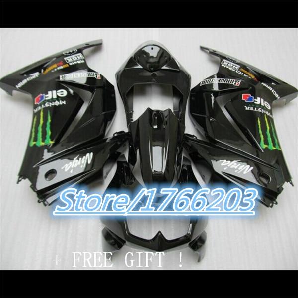 popular kawasaki ninja 250r oem-buy cheap kawasaki ninja 250r oem