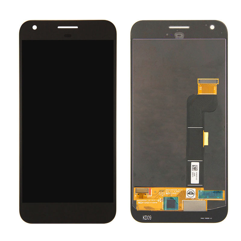 For Google Pixel XL LCD Display With Touch Screen Digitizer Assembly Glass Panel Repair Parts Free ShippingFor Google Pixel XL LCD Display With Touch Screen Digitizer Assembly Glass Panel Repair Parts Free Shipping