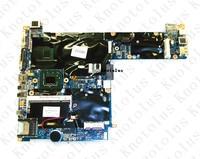 451720 001 for HP Compaq 2510p laptop motherboard DA00T2MB8G0 U7600 GM965 DDR2 Free Shipping 100% test ok