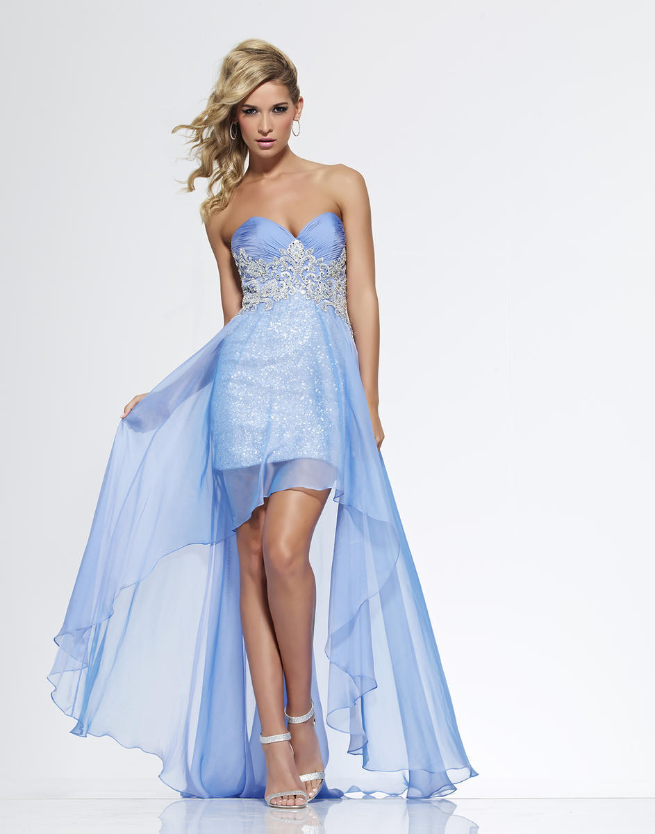 Popular Size 18 Homecoming Dresses-Buy Cheap Size 18 ...