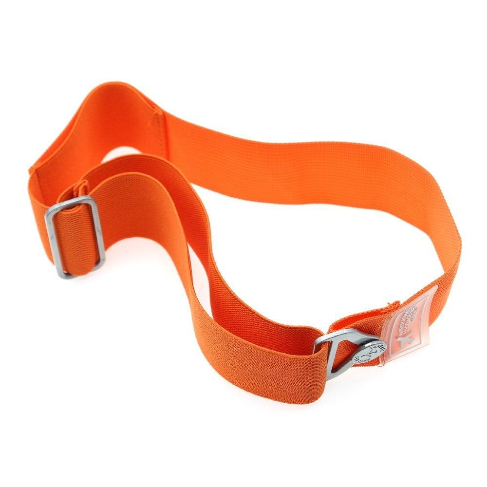 buckleelastic cintos de bolsaagem cinta Material Principal : Nylon