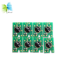 Winnerjet cartridge chip For Epson stylus pro 7800 9800 7880 9880 printer chip decoder for epson 7800 9800 7880 9880 printer electronic decryption card