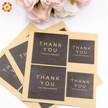 Buy beaucoup wedding favors and get free shipping on AliExpresscom