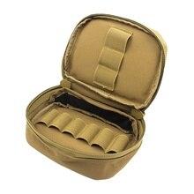 720D Многофункциональный рюкзак в Оксфордском стиле сумка на молнии Водонепроницаемый мобильный чехол для телефона мужской сумка Молли сумки