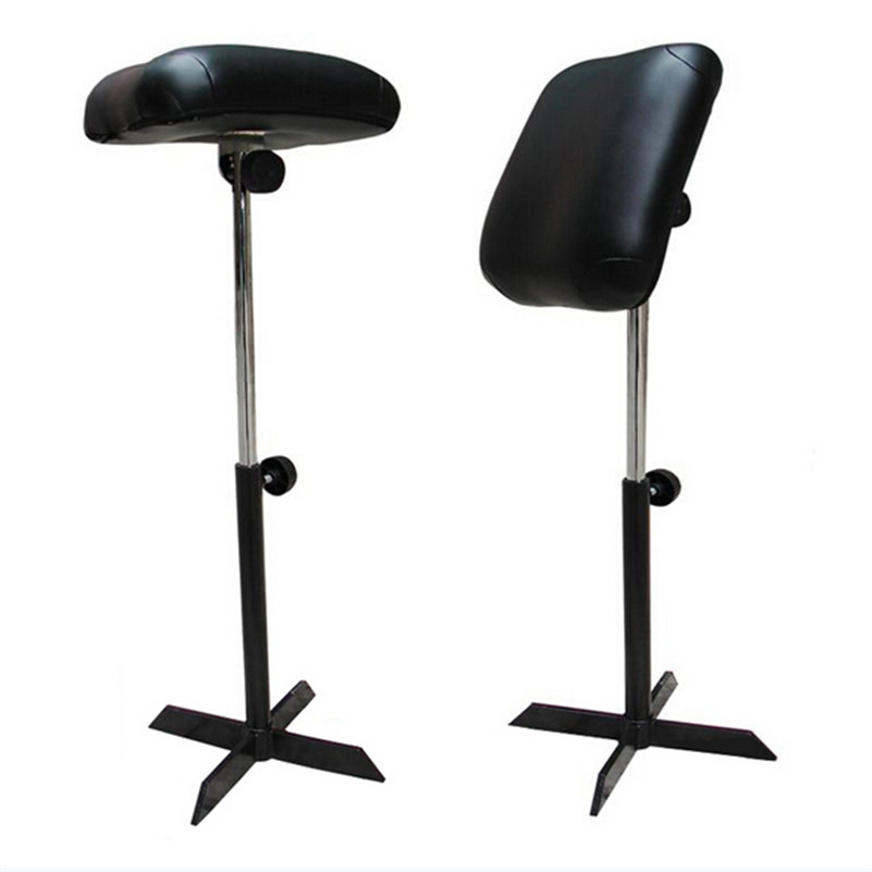 Popular tattoo chair buy cheap tattoo chair lots from for Cheap tattoo tables