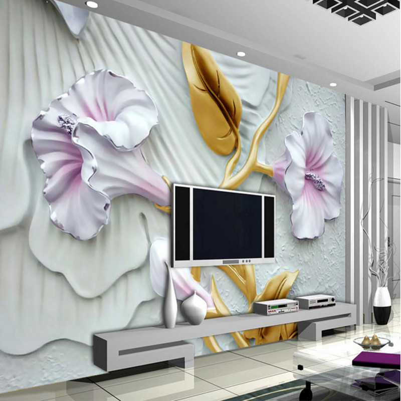 3d high quality modern custom wallpaper large simple nordic minimalism wall mural living room bedroom stereo relief wallpaper book knowledge power channel creative 3d large mural wallpaper 3d bedroom living room tv backdrop painting wallpaper