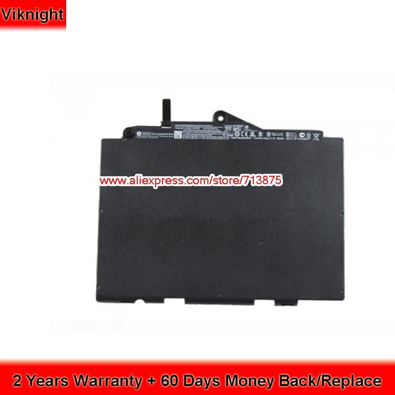 Genuine Laptop Battery SN03XL for HP EliteBook 820 G3 725 G3 цены