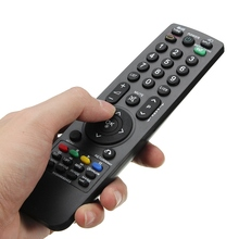 New Replaced Remote Control For LG TV LCD LED HD Smart 3D