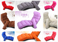 Brand new Folding Sofa/ Chair, Lazy Sofa, High quality Sofa bed, (more colors to choose) for home decoration