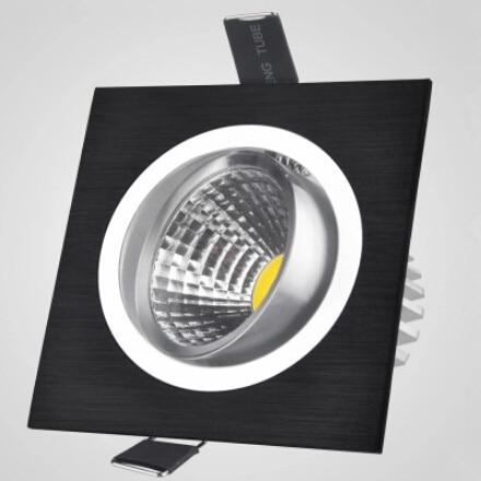 w COB 10 Prix gros lampe Bay w15 LED de lumière plafond hQrBsxtCd