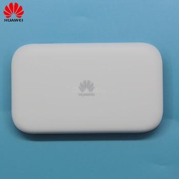 Unlocked HUAWEI E5577 4G LTE Cat4 E5577Cs-321 1500 mahMobile Hotspot Wireless Router Pocket mifi PK HUAWEI E5573