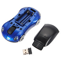 Wireless-USB-Mouse-24GHz-800DPI-Mouse-Car-4