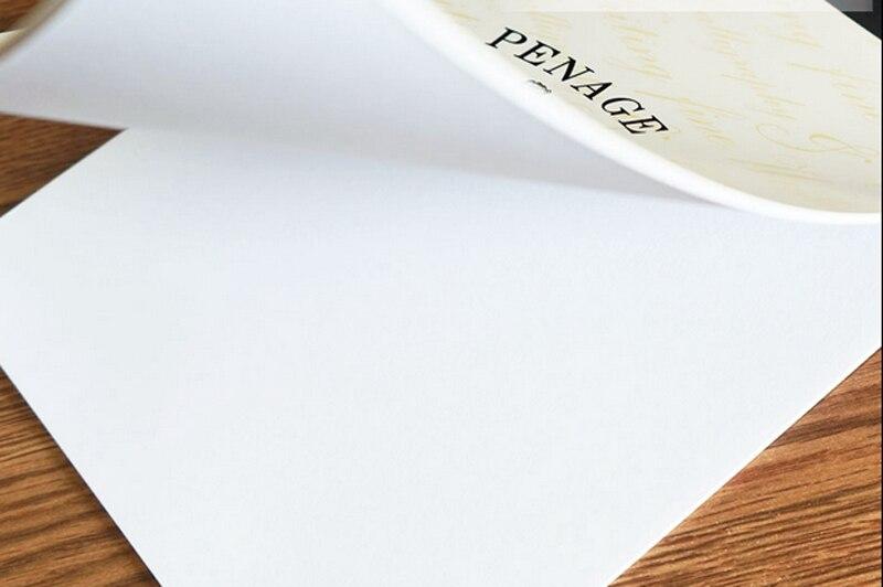 Inglês caligrafia copperplate script pratice papel