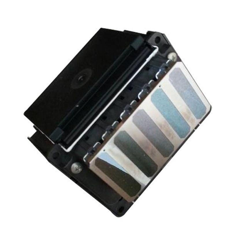 FA06010 Printhead S30670 / S30680 / S50670 Printer
