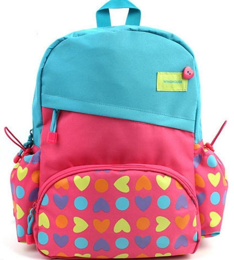 Детчкие рюкзаки тактический рюкзак phantom eberlestock