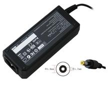 excellent quality laptop charger For Asus Eee PC Netbook for asus Mini Eee PC 700 for asus 9.5V 2.315A
