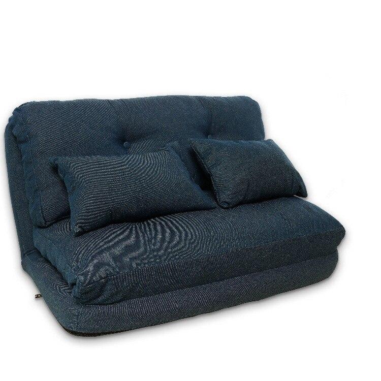 vergelijk prijzen op furniture bed room online winkelen kopen