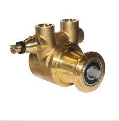 Reneka 1330002 Pumpe PA204 Rotationspumpe 200 l/h