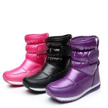 Buy gaorui shoes and get free shipping on AliExpress.com 12a99b40f2fd