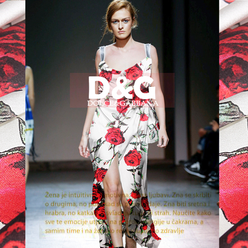 Пожарный Роза Цифровой струйный цветной стрейч шелковой атласной ткани летние шелковые ткани оптом шелковой ткани