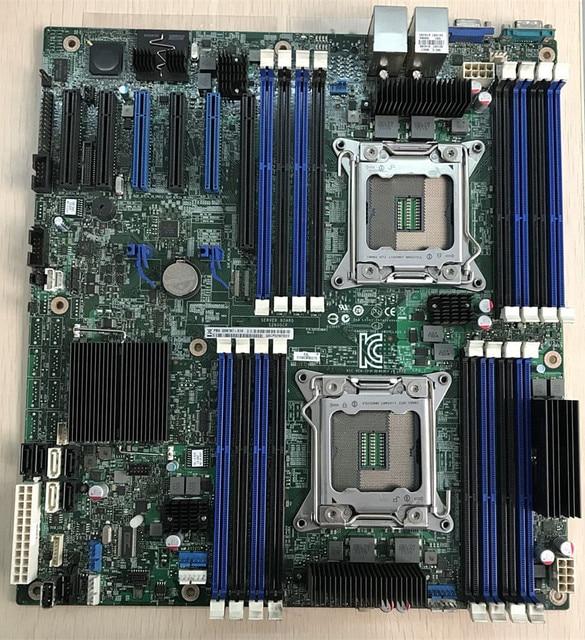Intel S2600CP Server Board X64 Driver Download