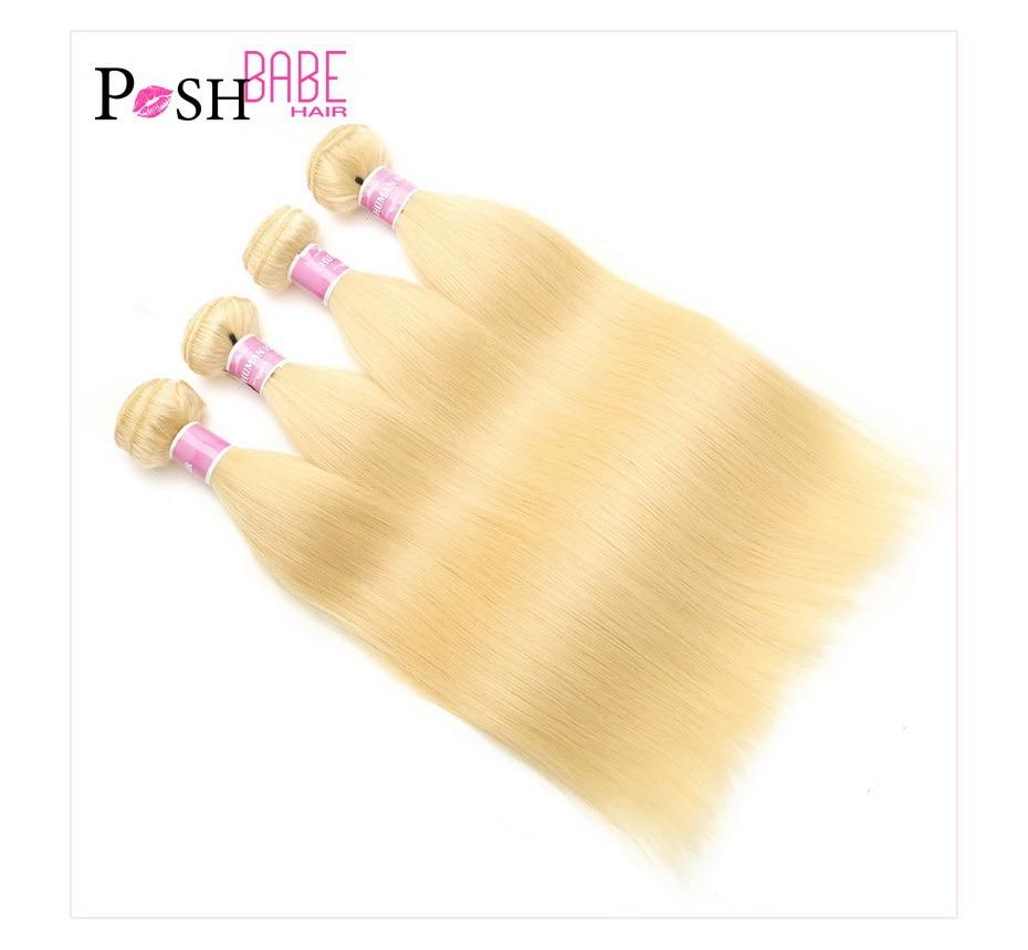 Blonde Hair (5)