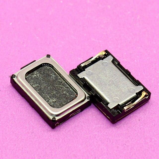 YuXi 10 pièces 100% Nouveau haut-parleur sonnerie Pour Nokia 603 5530X6 6700 S C7 X3 C6 701 710