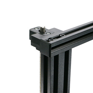 2pcs CR-10 3D printer accessor
