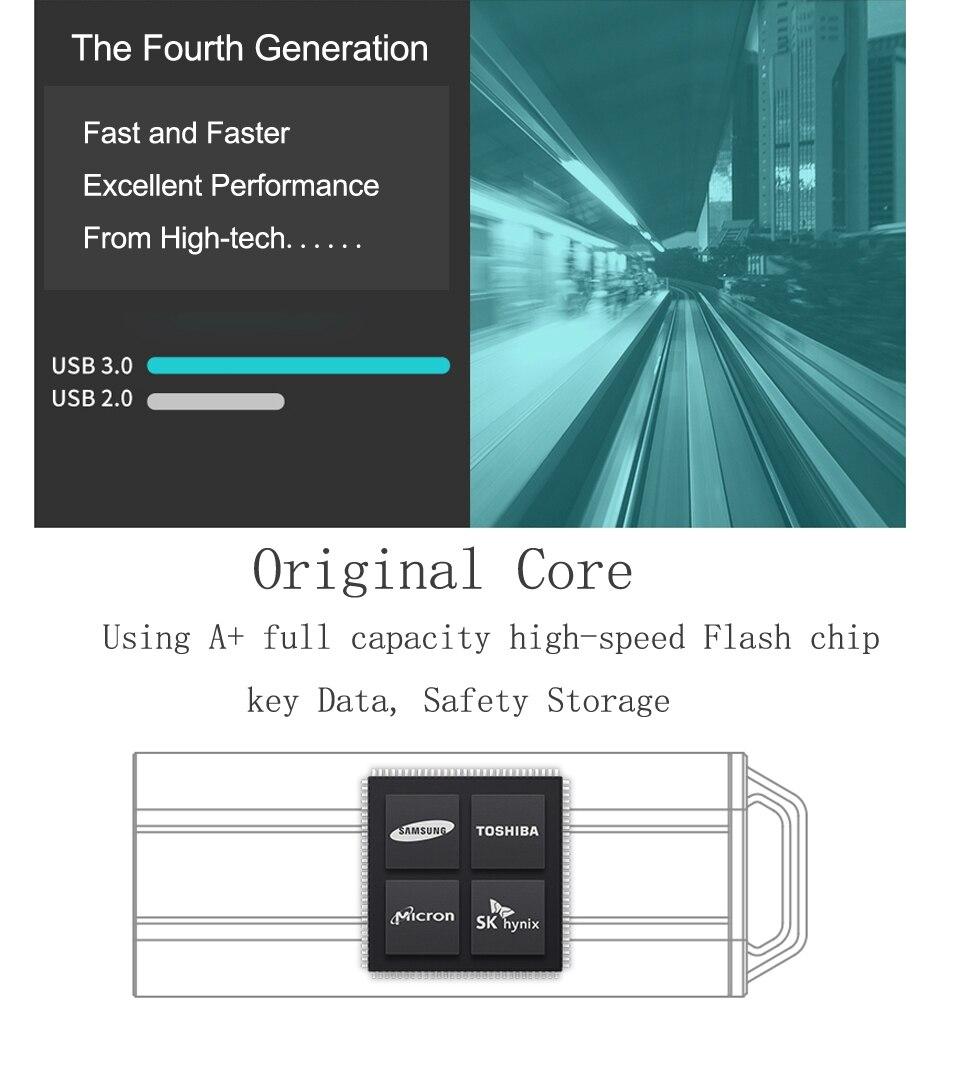 High-Speed-Teclast-USB-3-0-Flash-Drive-16GB-32GB-Real-capacity-Memory-Stick-USB3-0 (2)