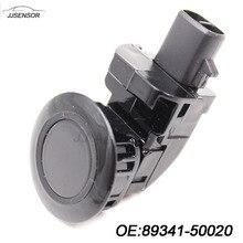 89341-50020, 8934150020 PDC Sensores de Control de Distancia de Aparcamiento Para Toyota Celsior Lexus LS430 4.3L 2000-2003