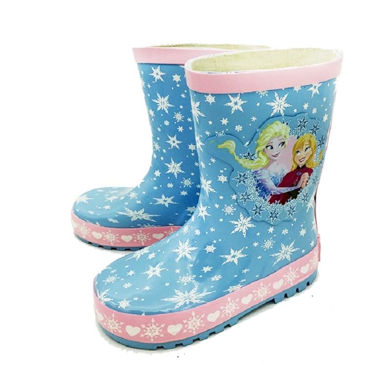 Online Get Cheap Girls Rain Boots -Aliexpress.com   Alibaba Group