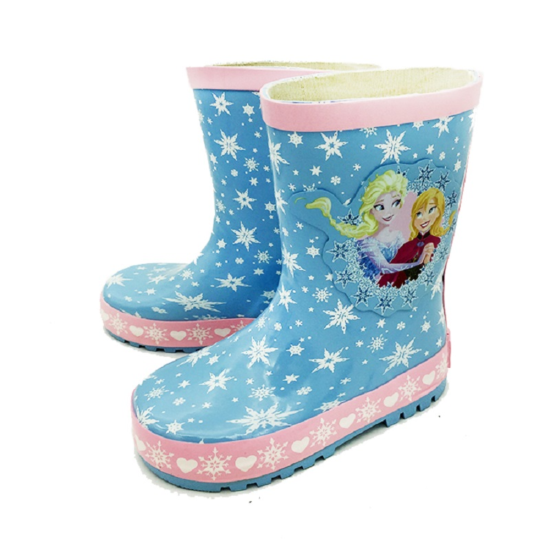 Online Get Cheap Cute Rain Boot -Aliexpress.com | Alibaba Group