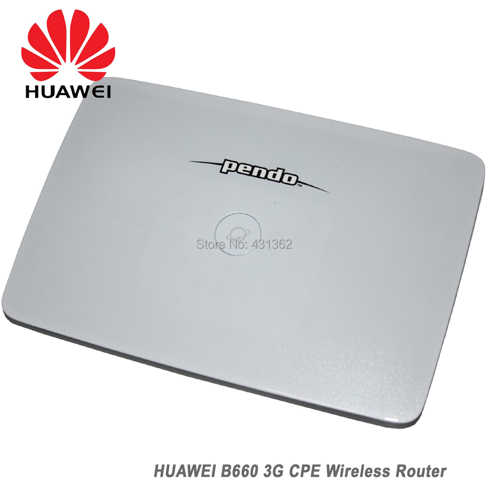 Nice Best Wired Router 20701 Embellishment - Wiring Standart ...