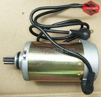 NEW FREE SHIPPING! OEM QUALITY! Starter Electric Motor For GN250 GZ250 LT250 TU250 GN GZ 250 31100 38300