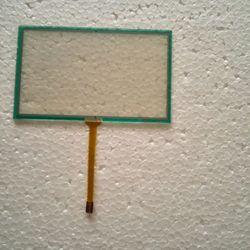 Xinje TH-465 сенсорная стеклянная панель для ремонта панели HMI ~ сделайте это самостоятельно, новые и есть в наличии