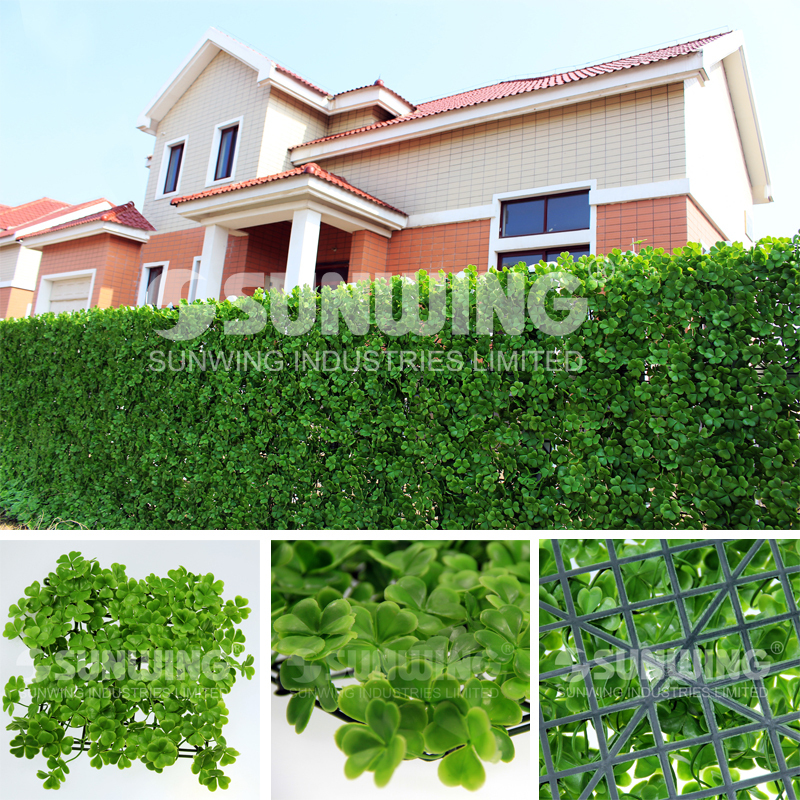 Online Get Cheap Garden Netting Fence Aliexpresscom Alibaba Group