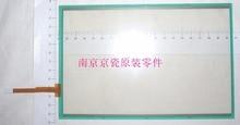 Новые оригинальные Kyocera 302N494100 Tablet операции для: TA3010i 3501i-5501i 2551ci-5551ci