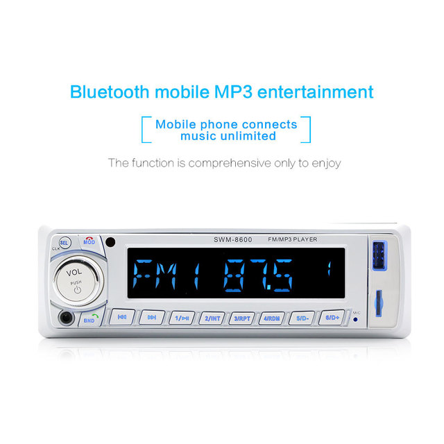 nylon hdmi cable buy lcd car radio cassette recorder automagnitolspecial price lcd car radio cassette recorder automagnitol stereo audio bluetooth car in dash fm