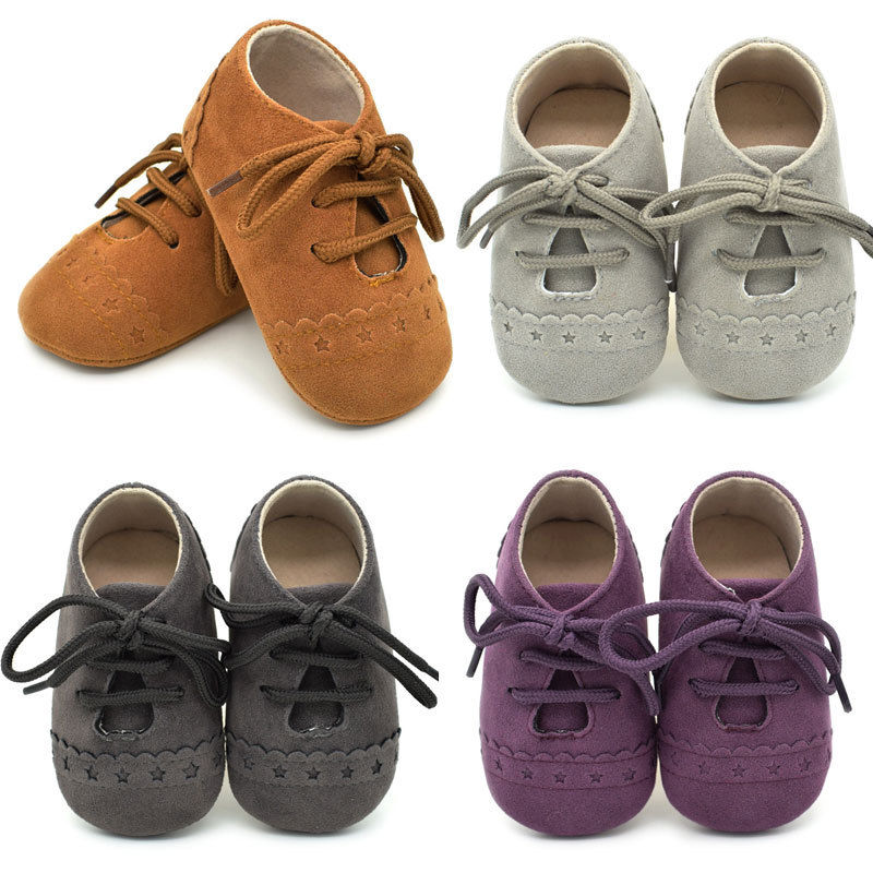pudcoco Newborn Infant Toddler Baby Boy Girl Soft Sole Crib Casual Shoes Sneaker Newborn Babies Shoes