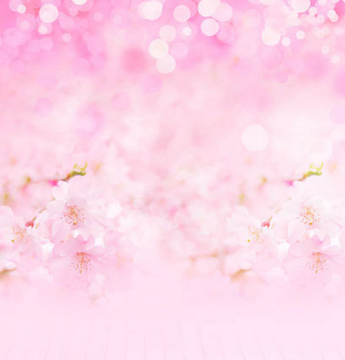 Solid pink floral backgrounds for sale vinyl cloth high quality solid pink floral backgrounds for sale vinyl cloth high quality computer printed newborns backdrop in background from consumer electronics on aliexpress mightylinksfo