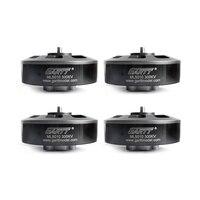 4PCS GARTT ML 5010 300KV Brushless Motor For T960 T810 RC Multirotor Quadcopter Drone
