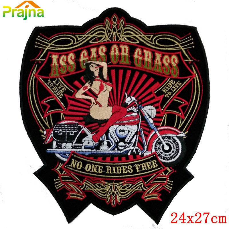 Online buy wholesale designer patches for clothes from